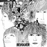 Download or print The Beatles Here, There And Everywhere Sheet Music Printable PDF 4-page score for Rock / arranged Piano Solo SKU: 72591.