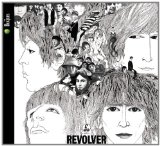 Download or print The Beatles Here, There And Everywhere [Jazz version] Sheet Music Printable PDF 3-page score for Pop / arranged Piano Solo SKU: 176042.
