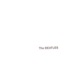 Download or print The Beatles Julia Sheet Music Printable PDF 5-page score for Rock / arranged Piano Solo SKU: 73605.