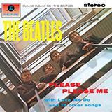 Download or print The Beatles Love Me Do Sheet Music Printable PDF 2-page score for Pop / arranged Guitar Ensemble SKU: 165928.