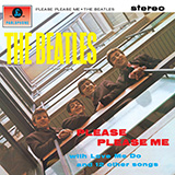 Download or print The Beatles Love Me Do Sheet Music Printable PDF 2-page score for Rock / arranged Piano Solo SKU: 18928.