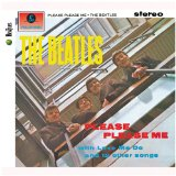 Download or print The Beatles Please Please Me Sheet Music Printable PDF 11-page score for Rock / arranged Piano Solo SKU: 87884.