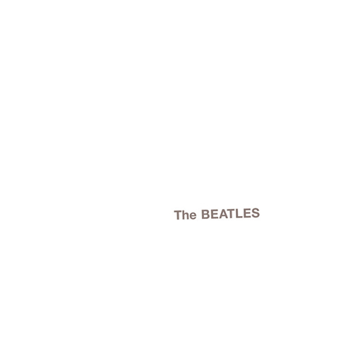 Easily Download The Beatles Printable PDF piano music notes, guitar tabs for Piano, Vocal & Guitar (Right-Hand Melody). Transpose or transcribe this score in no time - Learn how to play song progression.