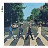 Download or print The Beatles Something Sheet Music Printable PDF 2-page score for Pop / arranged Ukulele with Strumming Patterns SKU: 39335.