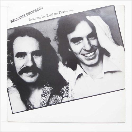 Easily Download The Bellamy Brothers Printable PDF piano music notes, guitar tabs for Piano, Vocal & Guitar (Right-Hand Melody). Transpose or transcribe this score in no time - Learn how to play song progression.