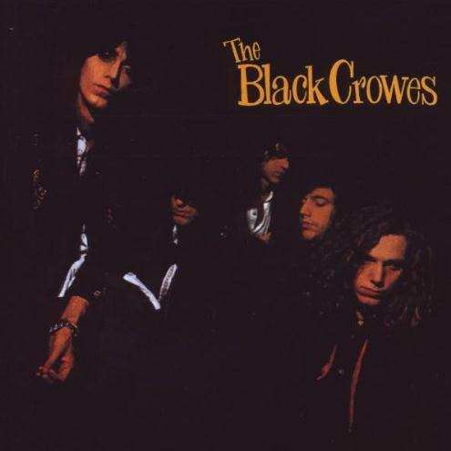 Easily Download The Black Crowes Printable PDF piano music notes, guitar tabs for Easy Piano. Transpose or transcribe this score in no time - Learn how to play song progression.