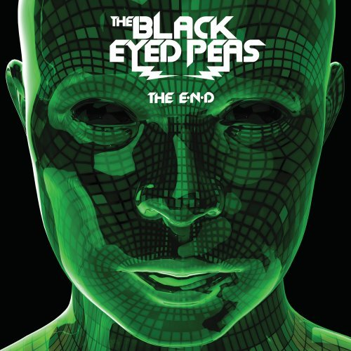 Easily Download The Black Eyed Peas Printable PDF piano music notes, guitar tabs for Guitar Tab (Single Guitar). Transpose or transcribe this score in no time - Learn how to play song progression.