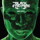Download The Black Eyed Peas 'Meet Me Halfway' Printable PDF 3-page score for Pop / arranged Guitar Chords/Lyrics SKU: 108562.