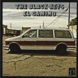 Download The Black Keys 'Lonely Boy' Printable PDF 2-page score for Rock / arranged Drums SKU: 176325.
