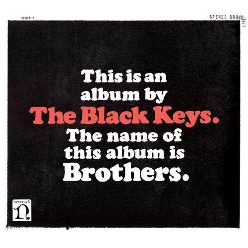 Easily Download The Black Keys Printable PDF piano music notes, guitar tabs for Guitar Chords/Lyrics. Transpose or transcribe this score in no time - Learn how to play song progression.