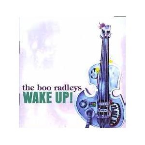Easily Download Boo Radleys Printable PDF piano music notes, guitar tabs for Piano, Vocal & Guitar. Transpose or transcribe this score in no time - Learn how to play song progression.