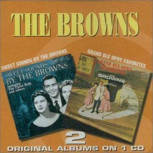Easily Download The Browns Printable PDF piano music notes, guitar tabs for Piano, Vocal & Guitar (Right-Hand Melody). Transpose or transcribe this score in no time - Learn how to play song progression.