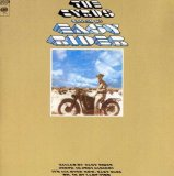 Download The Byrds 'Ballad Of Easy Rider' Printable PDF 1-page score for Pop / arranged Lead Sheet / Fake Book SKU: 179736.