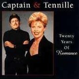 Easily Download The Captain & Tennille Printable PDF piano music notes, guitar tabs for TTBB Choir. Transpose or transcribe this score in no time - Learn how to play song progression.