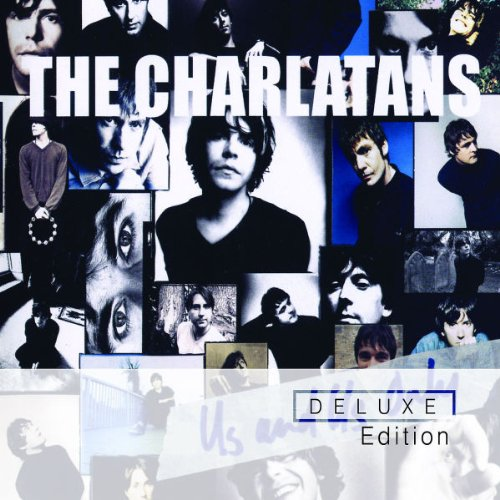 Easily Download The Charlatans Printable PDF piano music notes, guitar tabs for Guitar Chords/Lyrics. Transpose or transcribe this score in no time - Learn how to play song progression.
