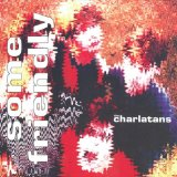 Download or print The Charlatans Over Rising Sheet Music Printable PDF 6-page score for Pop / arranged Piano, Vocal & Guitar (Right-Hand Melody) SKU: 47715.