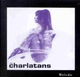 Download or print The Charlatans Theme From The Wish Sheet Music Printable PDF 4-page score for Pop / arranged Piano, Vocal & Guitar (Right-Hand Melody) SKU: 47718.