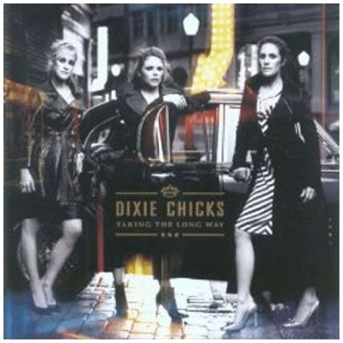 Easily Download Dixie Chicks Printable PDF piano music notes, guitar tabs for Ukulele. Transpose or transcribe this score in no time - Learn how to play song progression.