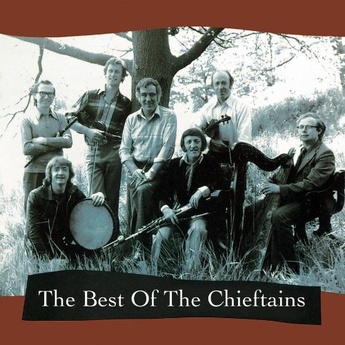 Easily Download The Chieftains Printable PDF piano music notes, guitar tabs for Piano, Vocal & Guitar (Right-Hand Melody). Transpose or transcribe this score in no time - Learn how to play song progression.