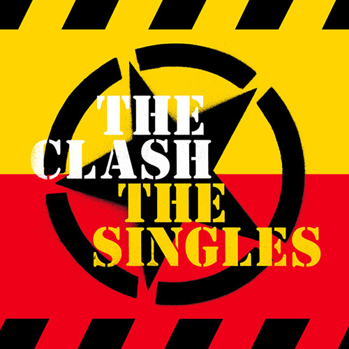 Easily Download The Clash Printable PDF piano music notes, guitar tabs for Piano, Vocal & Guitar (Right-Hand Melody). Transpose or transcribe this score in no time - Learn how to play song progression.