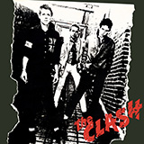 Download or print The Clash Hate and War Sheet Music Printable PDF 3-page score for Punk / arranged Guitar Chords/Lyrics SKU: 358469.
