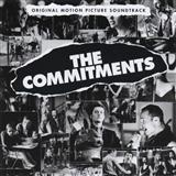 Download The Commitments 'Try A Little Tenderness' Printable PDF 3-page score for Blues / arranged Piano, Vocal & Guitar (Right-Hand Melody) SKU: 13739.