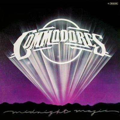 Easily Download Commodores Printable PDF piano music notes, guitar tabs for Piano, Vocal & Guitar (Right-Hand Melody). Transpose or transcribe this score in no time - Learn how to play song progression.