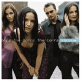 Download The Corrs 'Breathless' Printable PDF 3-page score for Folk / arranged Piano Solo SKU: 32550.