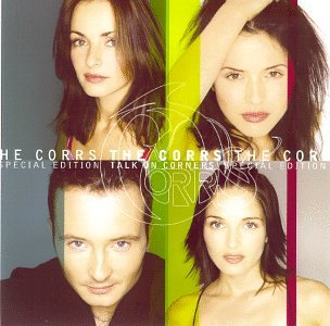 Easily Download The Corrs Printable PDF piano music notes, guitar tabs for Guitar Chords/Lyrics. Transpose or transcribe this score in no time - Learn how to play song progression.