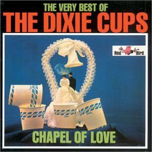Easily Download The Dixie Cups Printable PDF piano music notes, guitar tabs for Piano, Vocal & Guitar (Right-Hand Melody). Transpose or transcribe this score in no time - Learn how to play song progression.