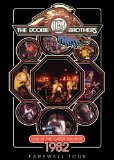 Download or print The Doobie Brothers China Grove Sheet Music Printable PDF 6-page score for Pop / arranged Guitar Tab (Single Guitar) SKU: 154454.