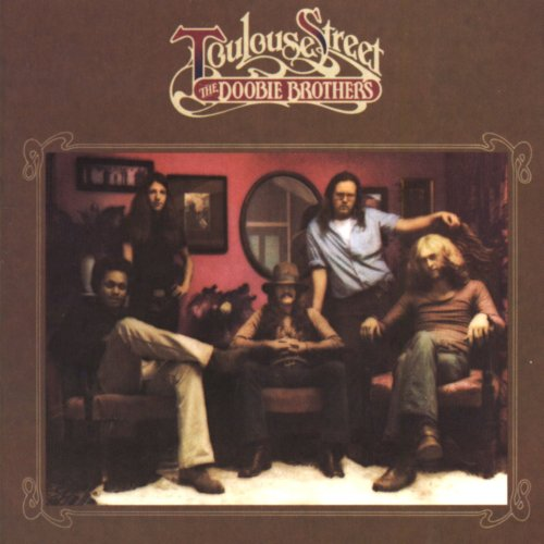 Easily Download The Doobie Brothers Printable PDF piano music notes, guitar tabs for Piano, Vocal & Guitar (Right-Hand Melody). Transpose or transcribe this score in no time - Learn how to play song progression.