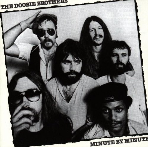 Easily Download The Doobie Brothers Printable PDF piano music notes, guitar tabs for Keyboard Transcription. Transpose or transcribe this score in no time - Learn how to play song progression.