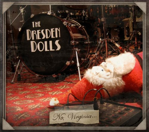 Easily Download The Dresden Dolls Printable PDF piano music notes, guitar tabs for Piano, Vocal & Guitar (Right-Hand Melody). Transpose or transcribe this score in no time - Learn how to play song progression.