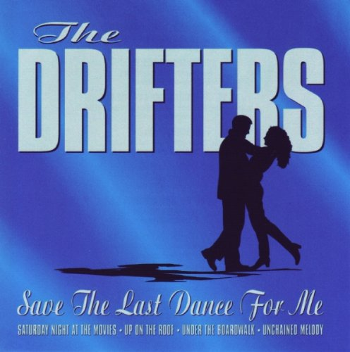 Easily Download The Drifters Printable PDF piano music notes, guitar tabs for Piano, Vocal & Guitar (Right-Hand Melody). Transpose or transcribe this score in no time - Learn how to play song progression.