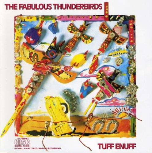 Easily Download The Fabulous Thunderbirds Printable PDF piano music notes, guitar tabs for Piano, Vocal & Guitar (Right-Hand Melody). Transpose or transcribe this score in no time - Learn how to play song progression.