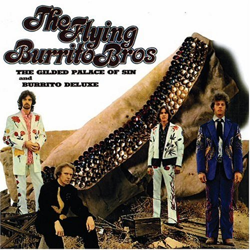 Easily Download The Flying Burrito Brothers Printable PDF piano music notes, guitar tabs for Guitar Chords/Lyrics. Transpose or transcribe this score in no time - Learn how to play song progression.
