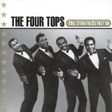Download The Four Tops 'A Simple Game' Printable PDF 6-page score for Funk / arranged Piano, Vocal & Guitar SKU: 42013.