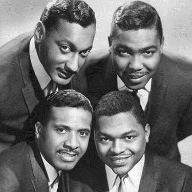 Easily Download The Four Tops Printable PDF piano music notes, guitar tabs for Beginner Piano. Transpose or transcribe this score in no time - Learn how to play song progression.