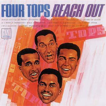 Easily Download The Four Tops Printable PDF piano music notes, guitar tabs for Guitar Chords/Lyrics. Transpose or transcribe this score in no time - Learn how to play song progression.