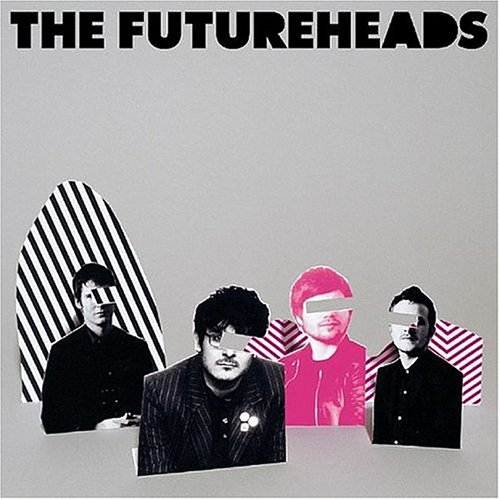 Easily Download The Futureheads Printable PDF piano music notes, guitar tabs for Guitar Chords/Lyrics. Transpose or transcribe this score in no time - Learn how to play song progression.