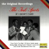 Download The Ink Spots 'Java Jive' Printable PDF 4-page score for Jazz / arranged Easy Piano SKU: 73532.