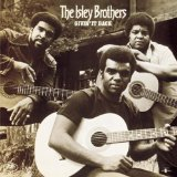 Download The Isley Brothers 'Love The One You're With' Printable PDF 4-page score for Pop / arranged Ukulele SKU: 156013.