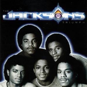 Easily Download The Jackson 5 Printable PDF piano music notes, guitar tabs for Guitar Chords/Lyrics. Transpose or transcribe this score in no time - Learn how to play song progression.