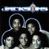 Download or print The Jackson 5 Can You Feel It Sheet Music Printable PDF 14-page score for R & B / arranged Band Score SKU: 118897.