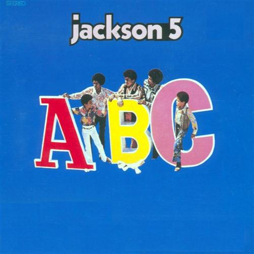 Easily Download The Jackson 5 Printable PDF piano music notes, guitar tabs for Ukulele. Transpose or transcribe this score in no time - Learn how to play song progression.