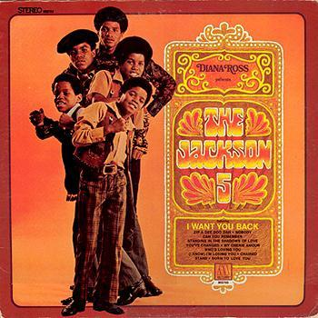 Easily Download The Jackson 5 Printable PDF piano music notes, guitar tabs for School of Rock – Bass Guitar. Transpose or transcribe this score in no time - Learn how to play song progression.