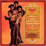 Download or print The Jackson 5 I Want You Back Sheet Music Printable PDF 7-page score for Rock / arranged Bass Guitar Tab SKU: 51088.