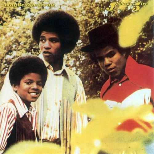 Easily Download The Jackson 5 Printable PDF piano music notes, guitar tabs for Piano, Vocal & Guitar (Right-Hand Melody). Transpose or transcribe this score in no time - Learn how to play song progression.