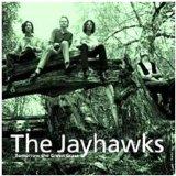 Download or print The Jayhawks Bad Time Sheet Music Printable PDF 3-page score for Pop / arranged Guitar Chords/Lyrics SKU: 101039.